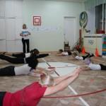 мастер-класс по физо(5)